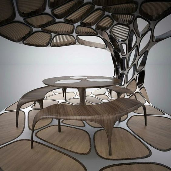 zaha-hadid-furniture-maxfliz-meble.jpg [49.25 KB]